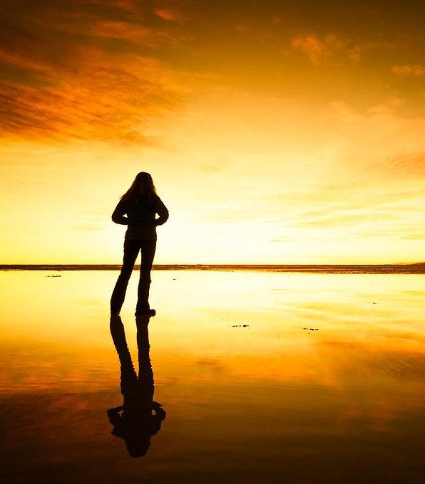 Watching sunset (2).jpg
