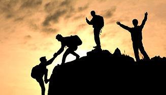 Leaders on mountain.jpg