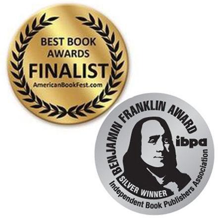Ben Franklin Best Books Combo.jpg