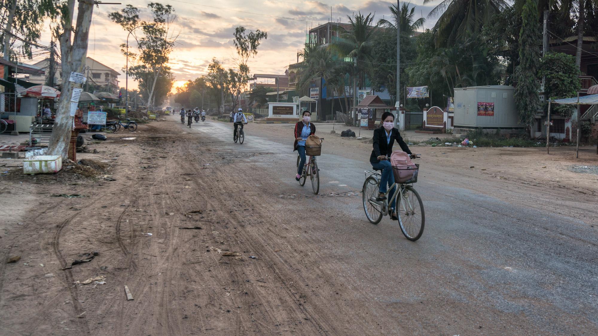 20150110-Girl-Bike-2.jpg