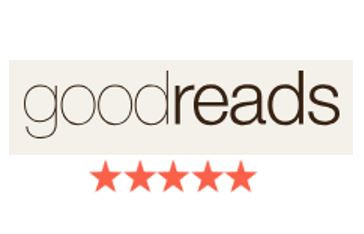 Reviews for Excess Baggage