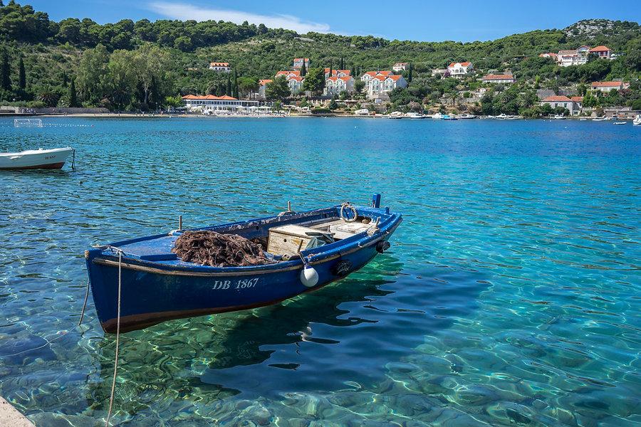 Oyster boat.jpg