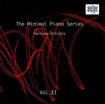 the-minimal-piano-series-disco.jpg