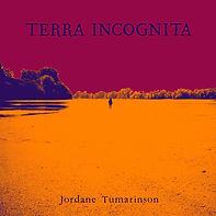 Terra incognita new6 copie.jpg