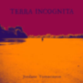 Terra incognita new6 copie.jpg