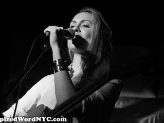 Deborah Cher Live @Parkside Lounge