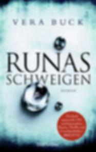 Buck_VRunas_Schweigen_189286_300dpi-1_ed