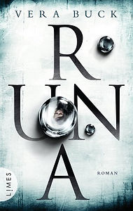 Runa Cover.jpg