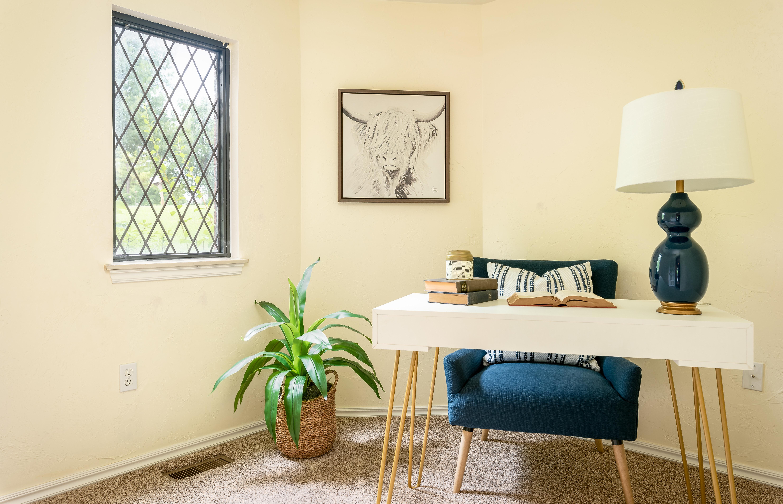 Real Estate Interior and Exterior OKC