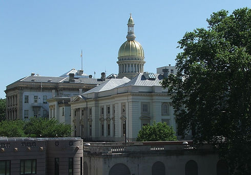 1280px-New_Jersey_State_House.jpg