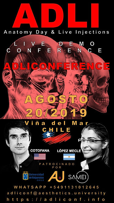 ADLICONFERENCE-20-AGO-2019.jpg