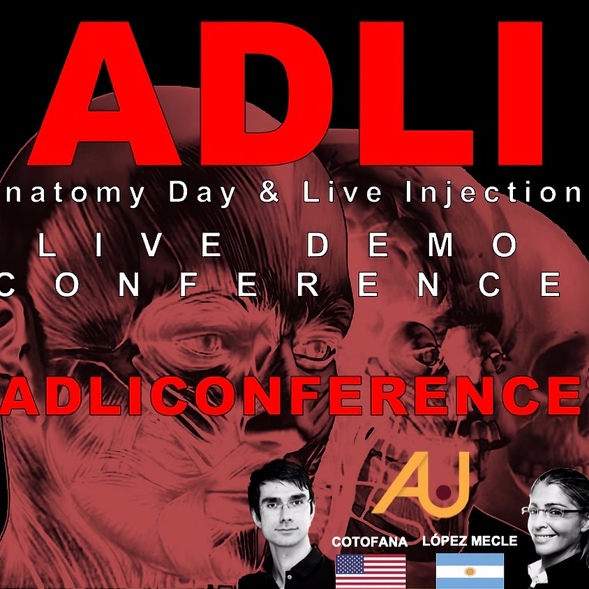 ADLICONFERENCE
