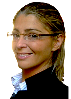 Dra. Valeria LOPEZ MECLE