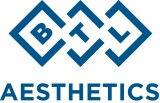 BTL logo aesthetics.jpg