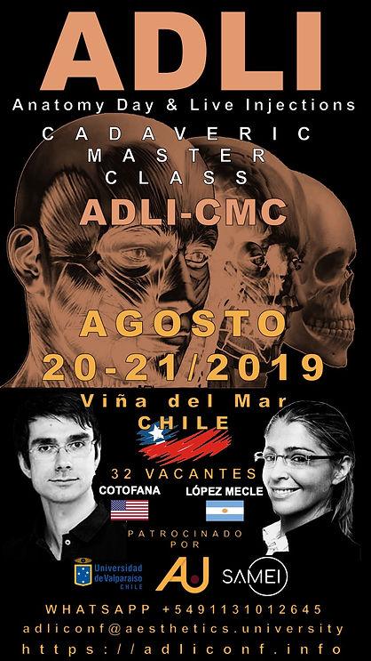 ADLI-CMC-2021-AGO-2019-N.jpg