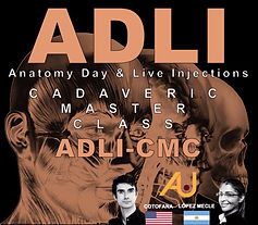 ADLI-CMC-2021-TKT_edited.jpg