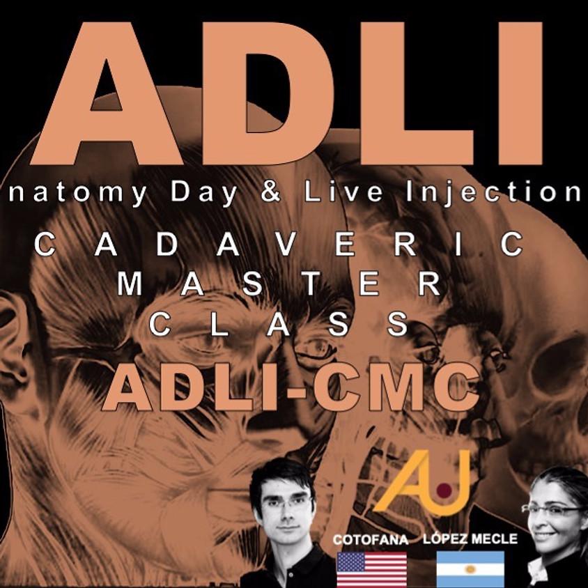 ADLI-CMC