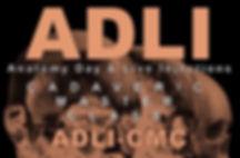 ADLI-CMC-2021-TKT_edited_edited.jpg