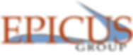 Epicus Logo.png