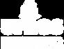 EJMinas - Consultoria em Mineração