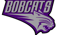 Bobcats Tame the Tigers in OT