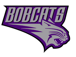 Bobcats Look to Leave Mark on Senior Year
