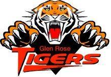 Hallsville Takes 3rd at Glen Rose Tournament