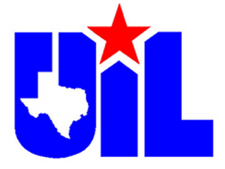 UIL District Realignment for 2016-2018