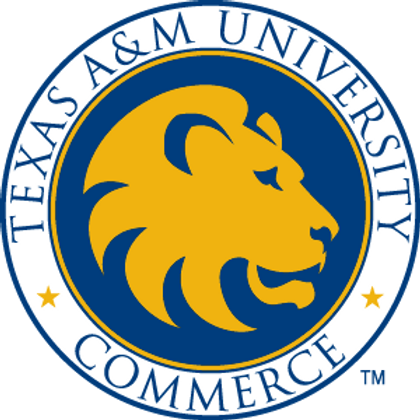Texas A&M Commerce