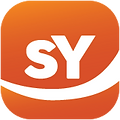 sportsyou app logo.png