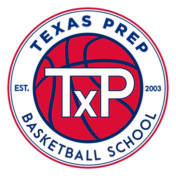 TexasPrepLogo2.png