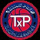 Texas Prep Basketball School Logo