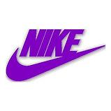 purple nike.jpg