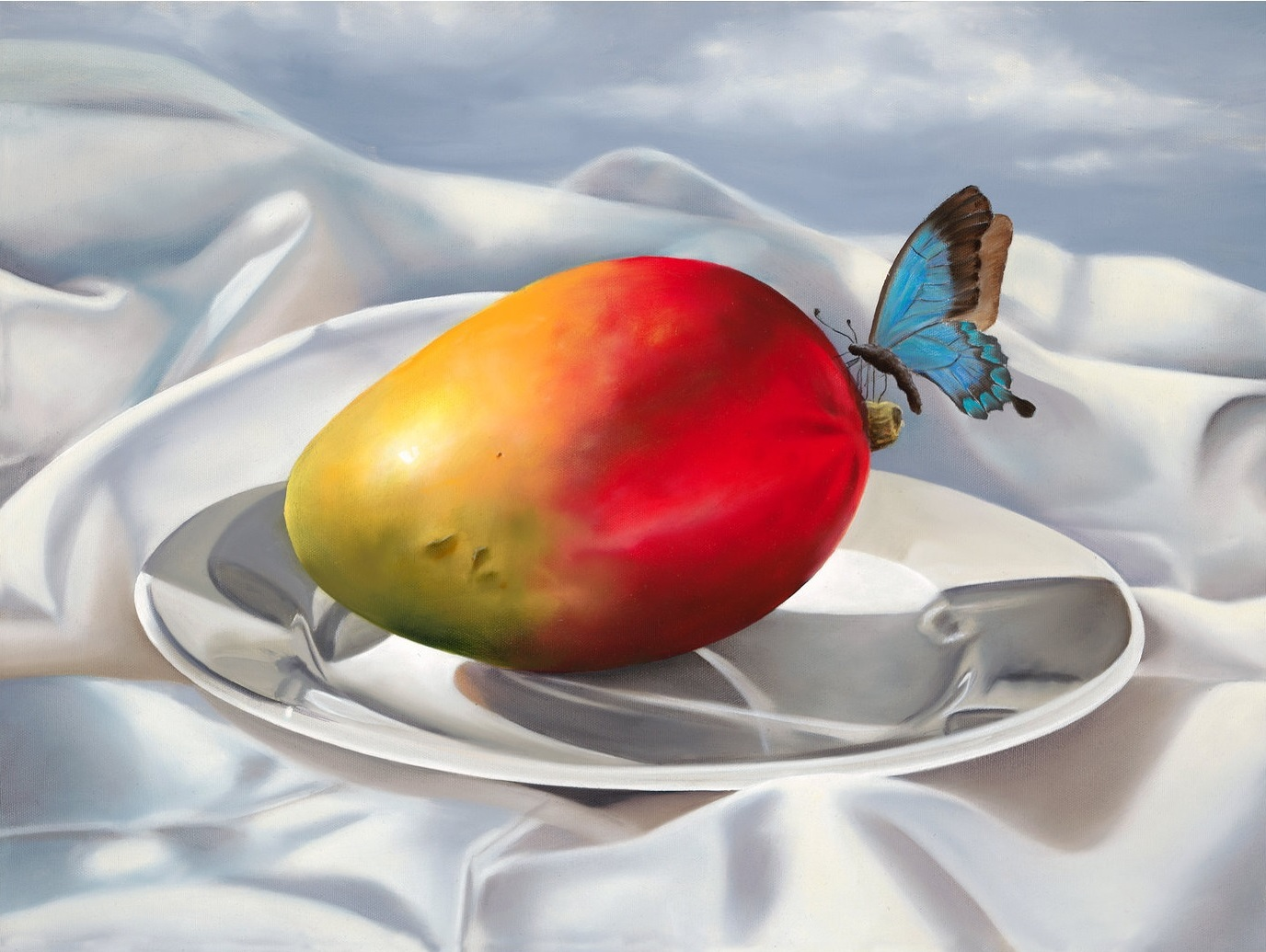 Mango with Butterfly.jpg