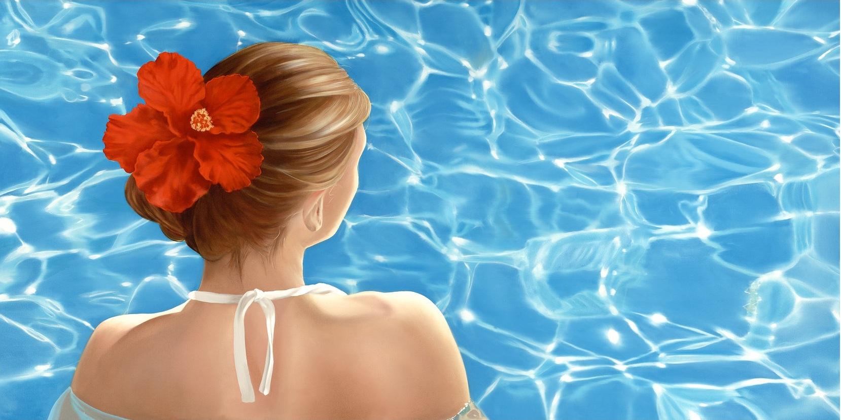 Sarah Swimming.jpg