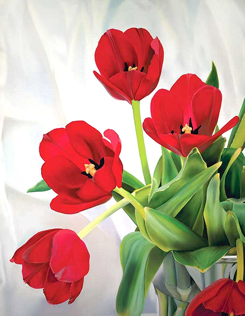 Five Red Tulips.jpg