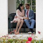 Verlobungs Fotoshooting bei Lisa Lüthi Photography