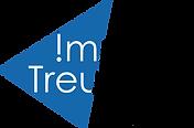 Impuls Treuhand Logo final.png
