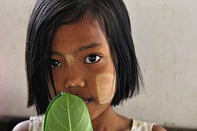 Burma-2219-Edit-Edit.jpg