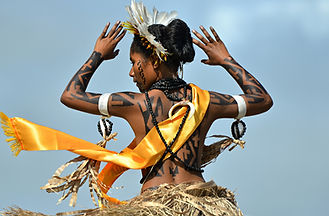 Papua-881-Edit-3-Edit-3-Edit.jpg