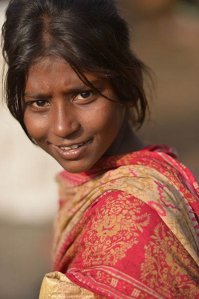 Bangladesh-826.jpg