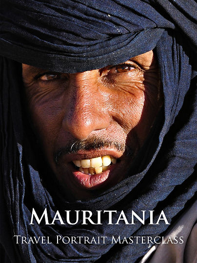 Mauritania visual.jpg