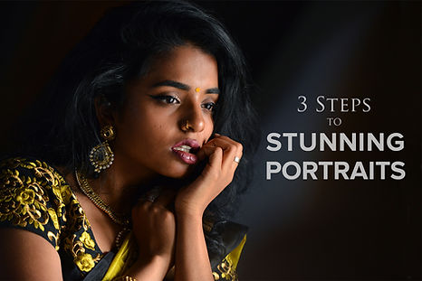 Portrait 3 Steps.jpg