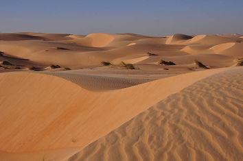 Mauritania-493.jpg