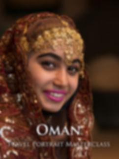 Oman visual.jpg