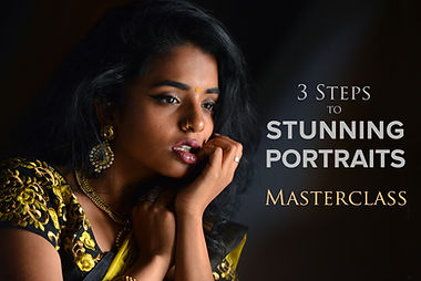 Portrait 3 Steps M.jpg