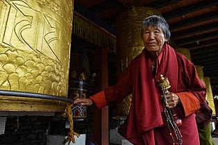 Bhutan-84-Edit-Edit-2-Edit.jpg