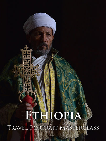 Ethiopia visual.jpg