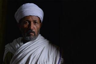 Ethiopia-148-Edit copy.jpg