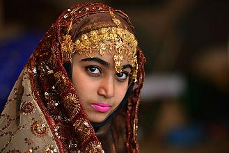 Oman-740-Edit-Edit-Edit-Edit.jpg